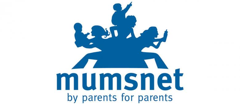 Build Africa's #MumsReadKidsSucceed appeal is supported by Mumsnet