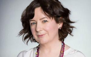 Jane Garvey to present BBC Radio 4 appeal for Build Africa